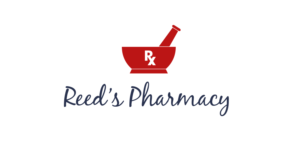 Reed's Pharmacy